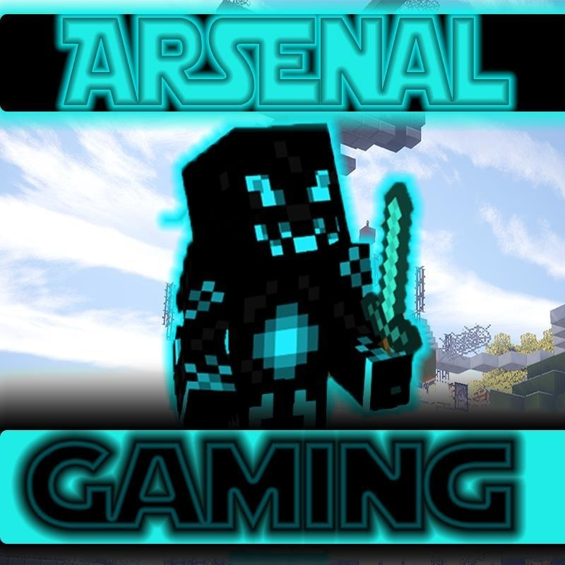 Arsenal Gaming promo codes