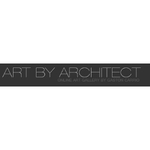 Art By Architect promo codes