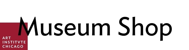 Art Institute Chicago Museum Shop promo codes