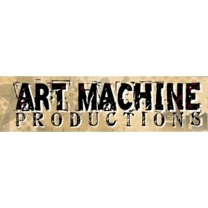Art Machine promo codes