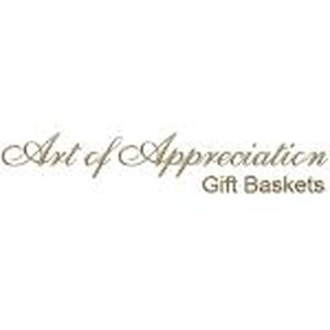 Art of Appreciation Gift Baskets promo codes