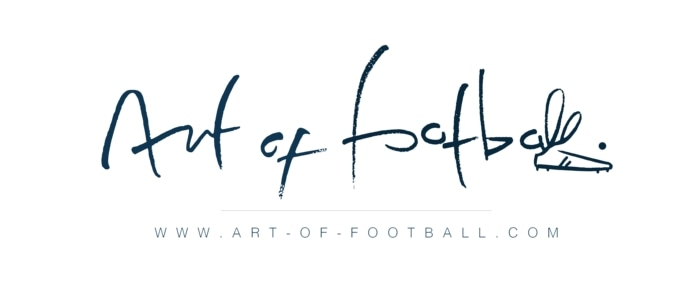 Art Of Football