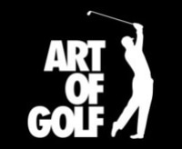 Art Of Golf promo codes