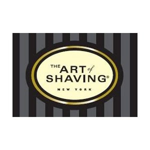 The Art of Shaving promo codes