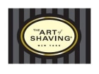 Art of Shaving logo