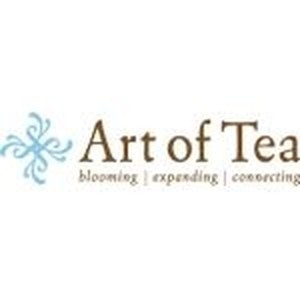 Art of Tea promo codes