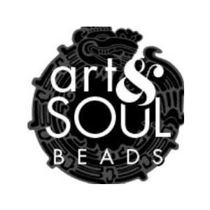 Art & Soul Beads promo codes