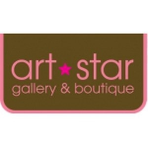 Art Star promo codes