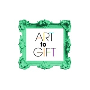 Art To Gift promo codes