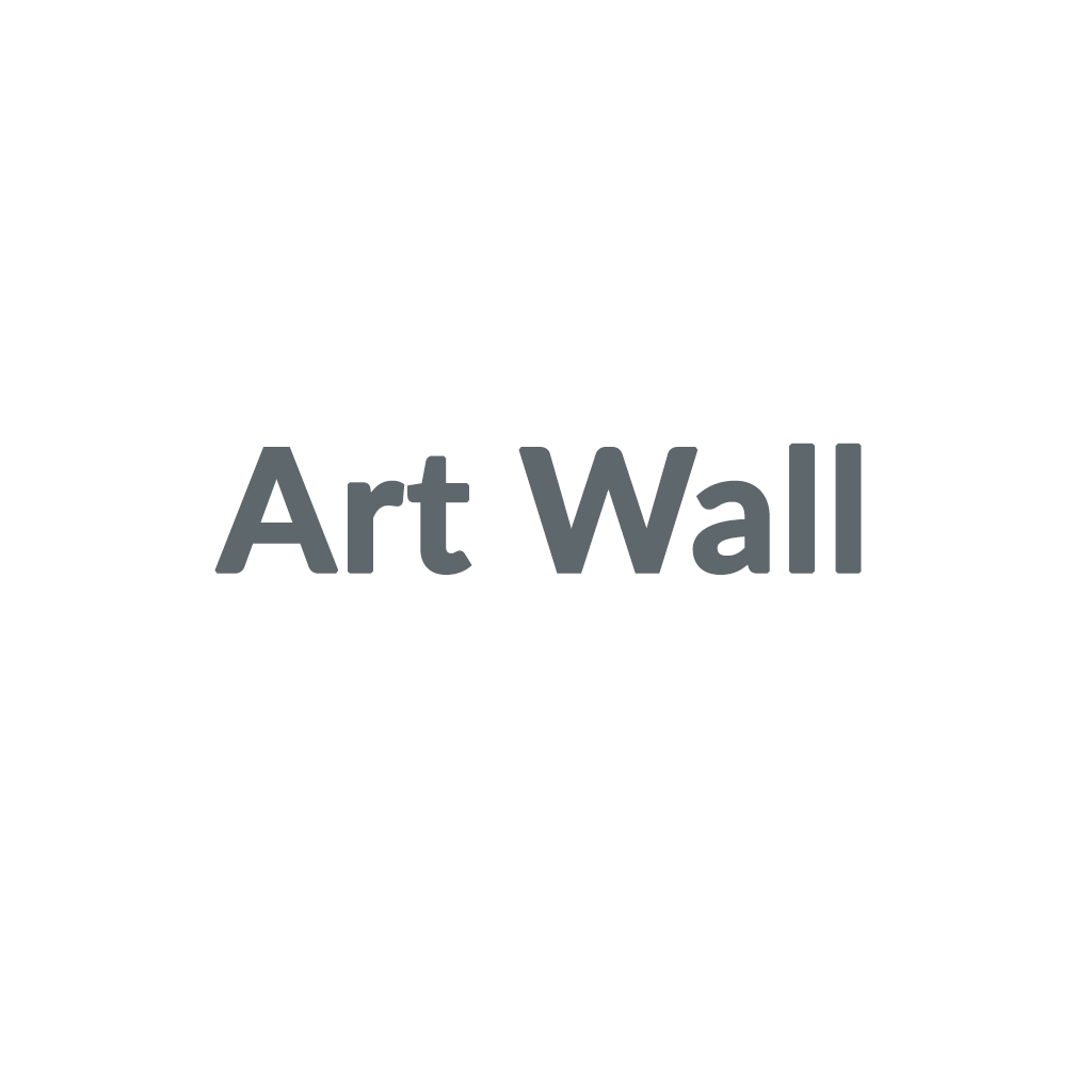 Art Wall promo codes