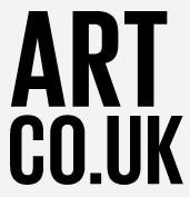 Art.co.uk promo codes