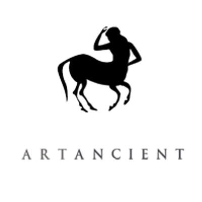 ArtAncient promo codes