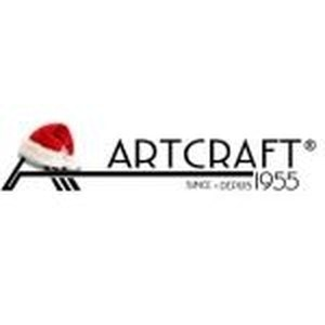 Artcraft Lighting promo codes