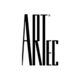 Artec Hair Products promo codes