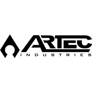 Artec Industries promo codes