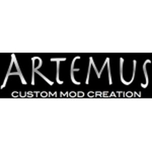 Artemus Custom Mod Creation promo codes