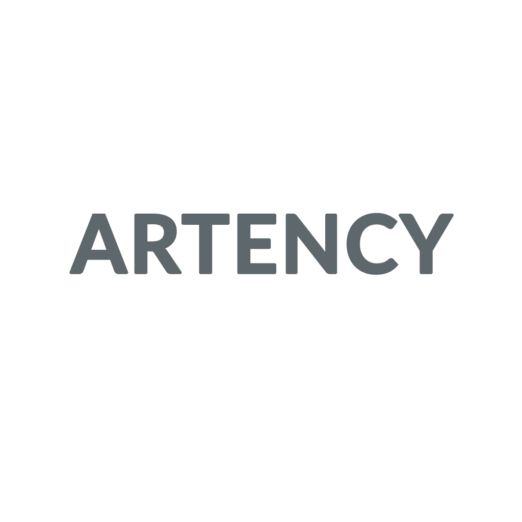 ARTENCY promo codes