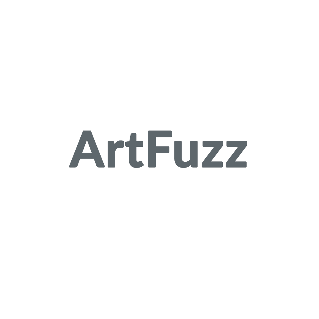 ArtFuzz promo codes