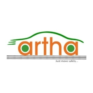 Artha Travels promo codes