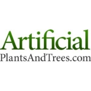 ArtificialPlantsandTrees.com promo codes