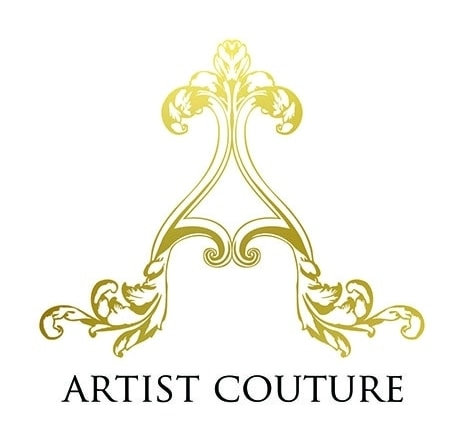 Artis Couture promo codes