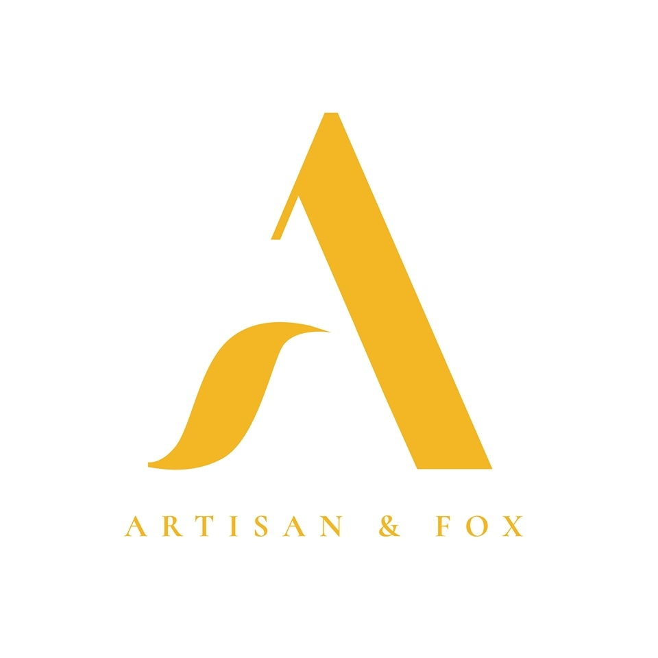 Artisan & Fox promo codes