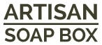Artisan Soap Box promo codes