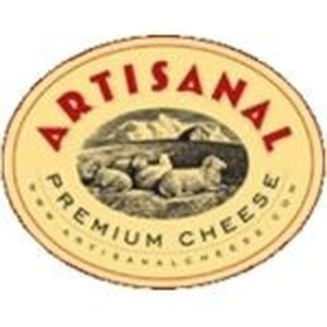 Artisanal Cheese promo codes