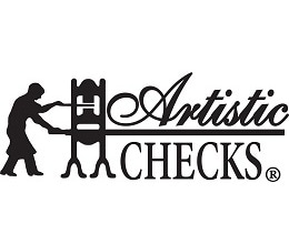 Artistic Checks promo codes