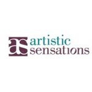 Shop artisticsensations.com