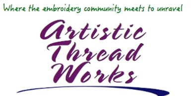Artistic ThreadWorks