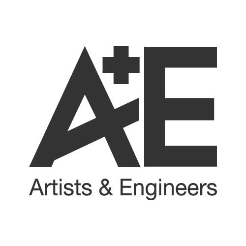Artists & Engineers promo codes
