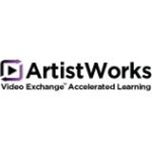 ArtistWorks Coupons