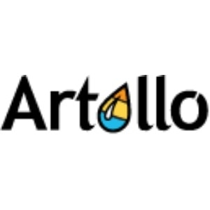Artollo promo codes