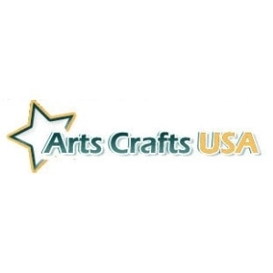 Arts Crafts USA promo codes