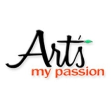 7cbe7bbc191a6 Art s My Passion Promo Codes   Coupons. Shop artsmypassion.com