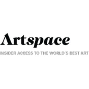 Artspace Coupons