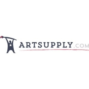 More Artsupply.com deals