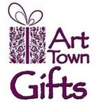Arttowngifts.com promo codes