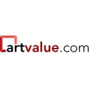 Artvalue.com promo codes