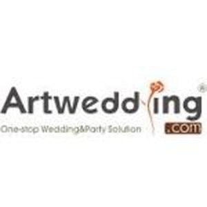 Artwedding promo codes