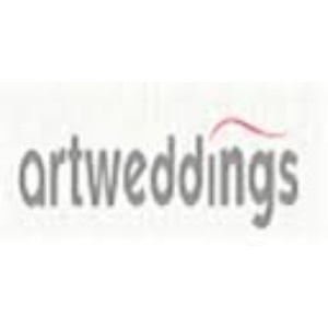 ArtWeddings promo codes