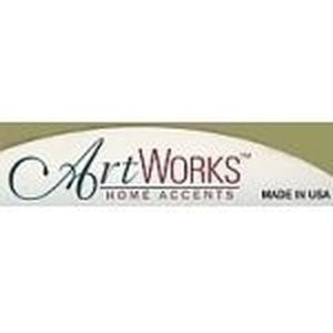 Artwor Home Accents promo codes