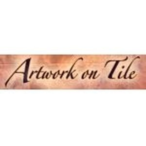 Artwork on Tile promo codes