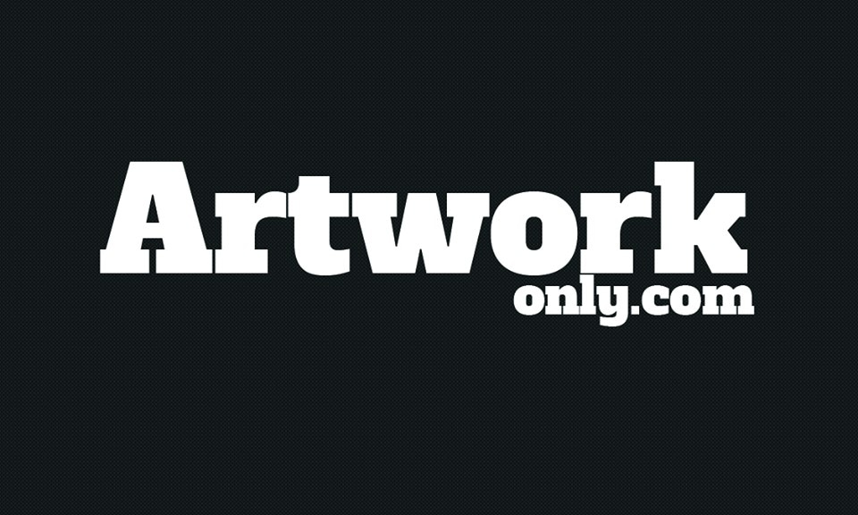Artwork Only promo codes