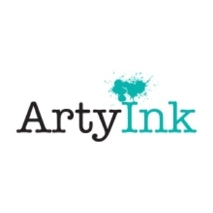 ArtyInk promo codes