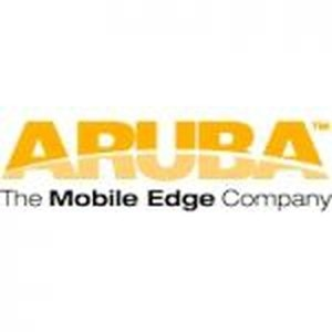 Aruba Wireless Networks promo codes