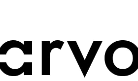 Arvo Watches promo codes