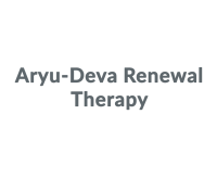 Aryu-Deva Renewal Therapy promo codes