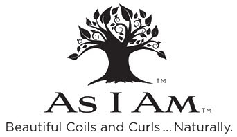 Shop asiamnaturally.com